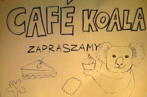 Cafe Coala