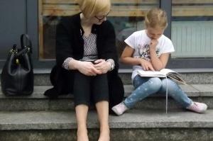 Czytamy z rodzicami