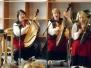 Muzyka Ukrainy -koncert