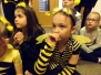 Projekt Pszczoły