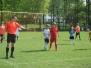 Turniej piłkarski