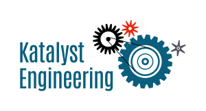 Katalyst Engineering