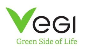 Vegi_logo ( bez the)_OK_2-1