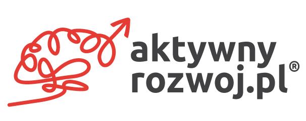 aktywnyrozwoj.pl_logo_small