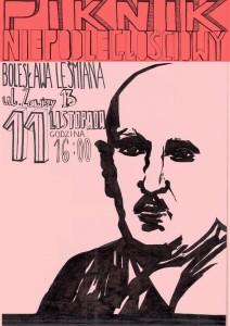 plakat_Lesmian_jpg